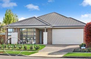 Picture of 33 Renwick Drive, Renwick NSW 2575