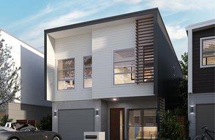 Picture of Lot 43 Mews Lane, Doolandella QLD 4077