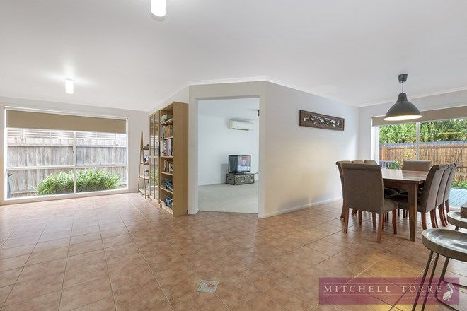 Picture of 15 Stephanie Court, PATTERSON LAKES VIC 3197