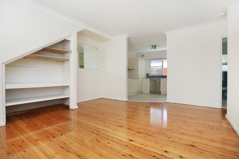 5/103 Pacific Parade, Dee Why NSW 2099, Image 0