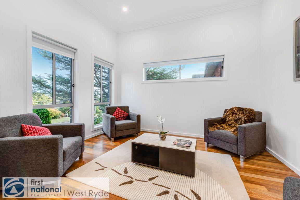 5 Cleveland Street, Ermington NSW 2115, Image 2
