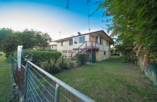 Picture of 9 Philip Street, Proserpine QLD 4800