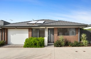 Picture of 11/17 Golden Elm Way, Lyndhurst VIC 3975