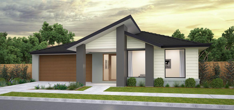 668 Highgate Drive, Jimboomba QLD 4280, Image 0