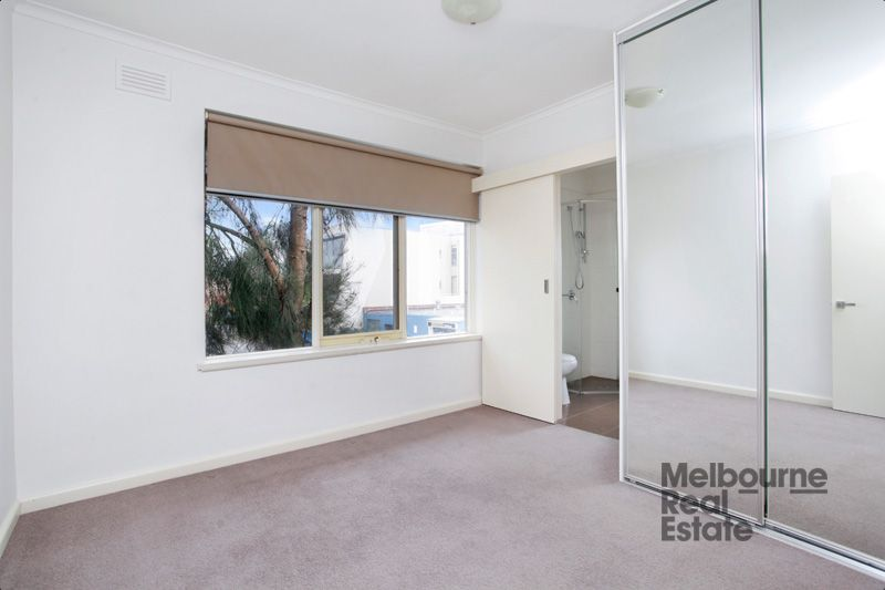 2/175 Tooronga Road, Malvern VIC 3144, Image 2