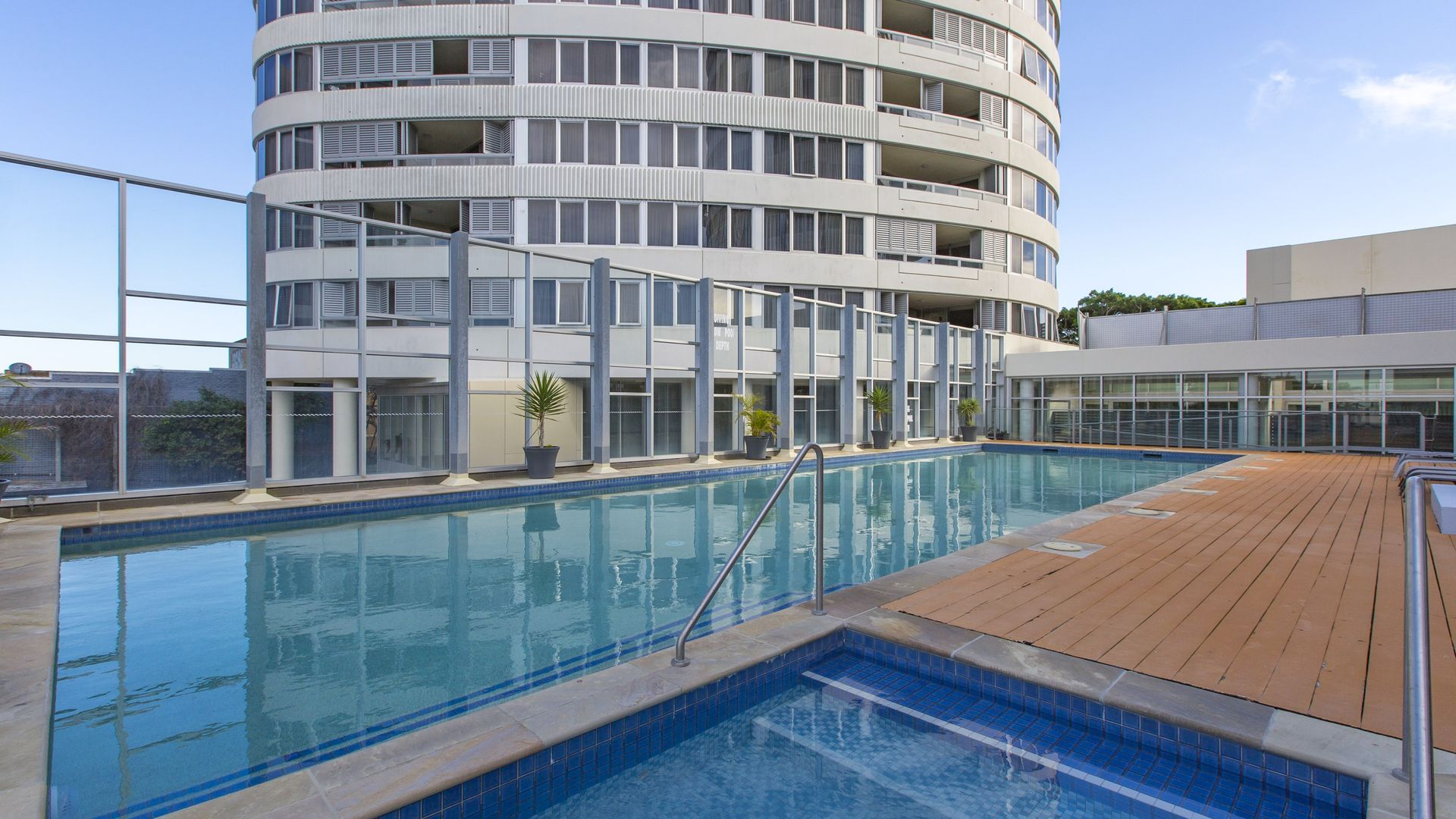 1031/18-20 Stuart Street, Tweed Heads NSW 2485, Image 1