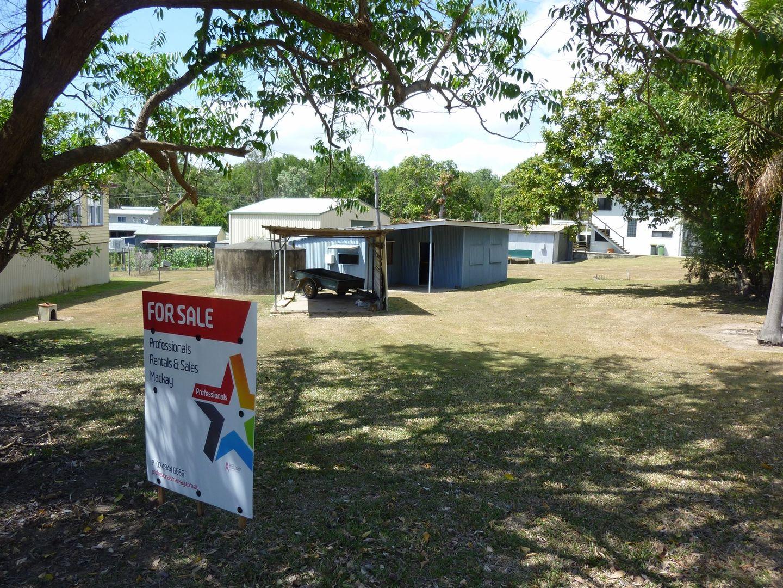 8 Coconut Grove, Ball Bay QLD 4741, Image 0