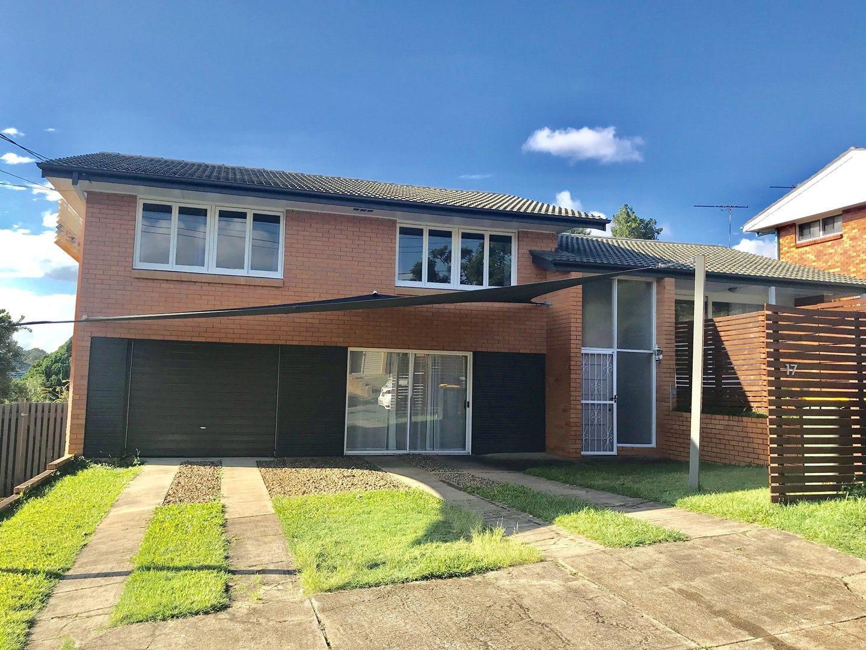 17 Danina street, Mansfield QLD 4122, Image 0