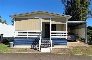 Picture of Site 79 85 Margaret Street, Urangan QLD 4655
