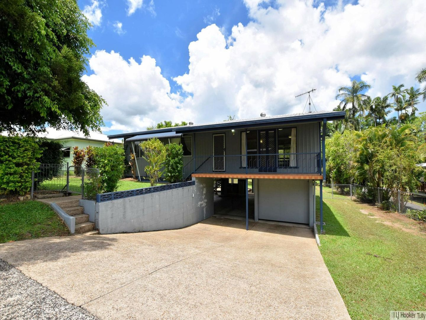 4 Cairns Street, Tully QLD 4854, Image 0