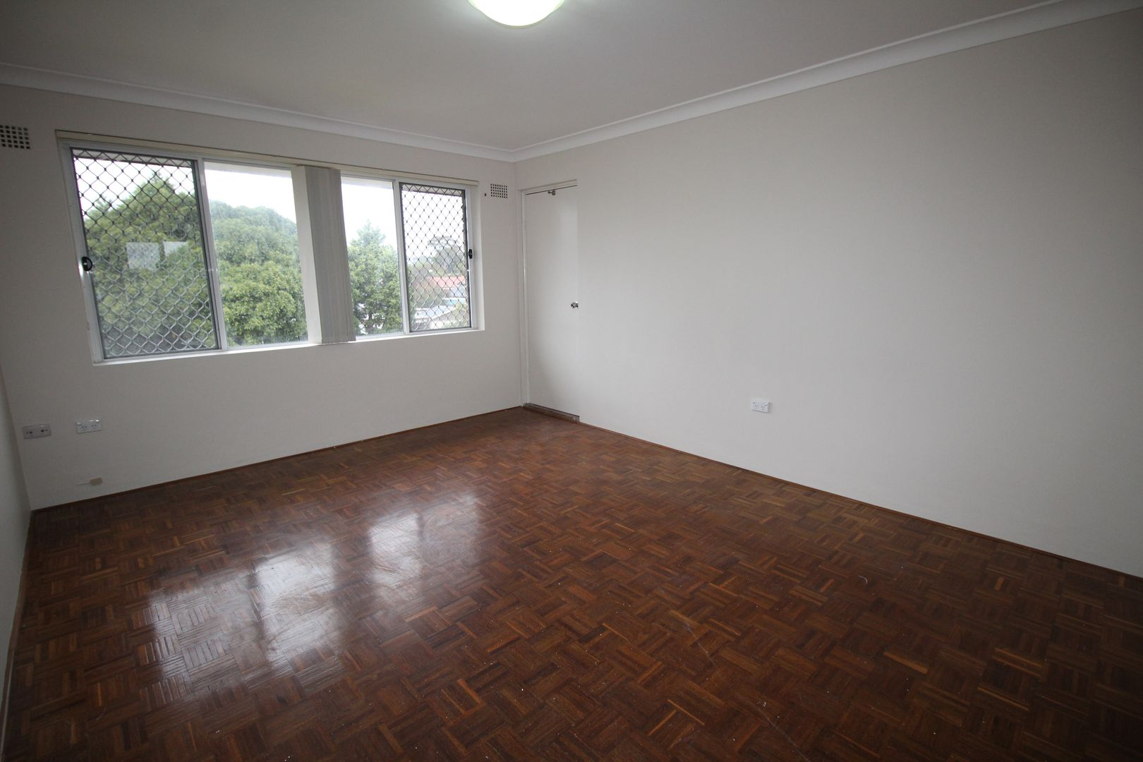10/31 Ferguson Avenue, Wiley Park NSW 2195, Image 1