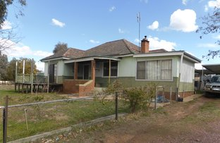 Picture of 321 Lake Endeavour Road, Parkes NSW 2870