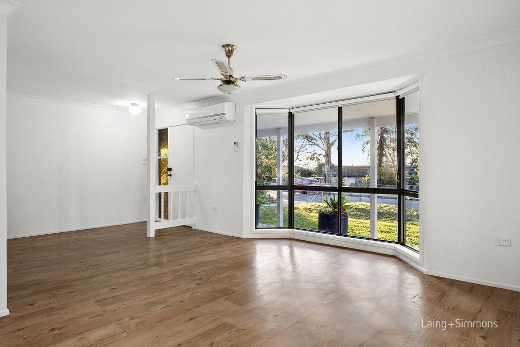 3 Crowley Road, Berowra NSW 2081, Image 2