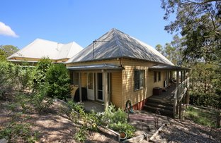 Picture of 8/156a Moss Vale Road, Kangaroo Valley NSW 2577