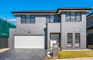 Picture of 16 Flying Ave, Middleton Grange NSW 2171