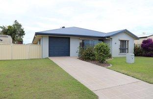 Picture of 1/4 Pilbara way, Burrum Heads QLD 4659