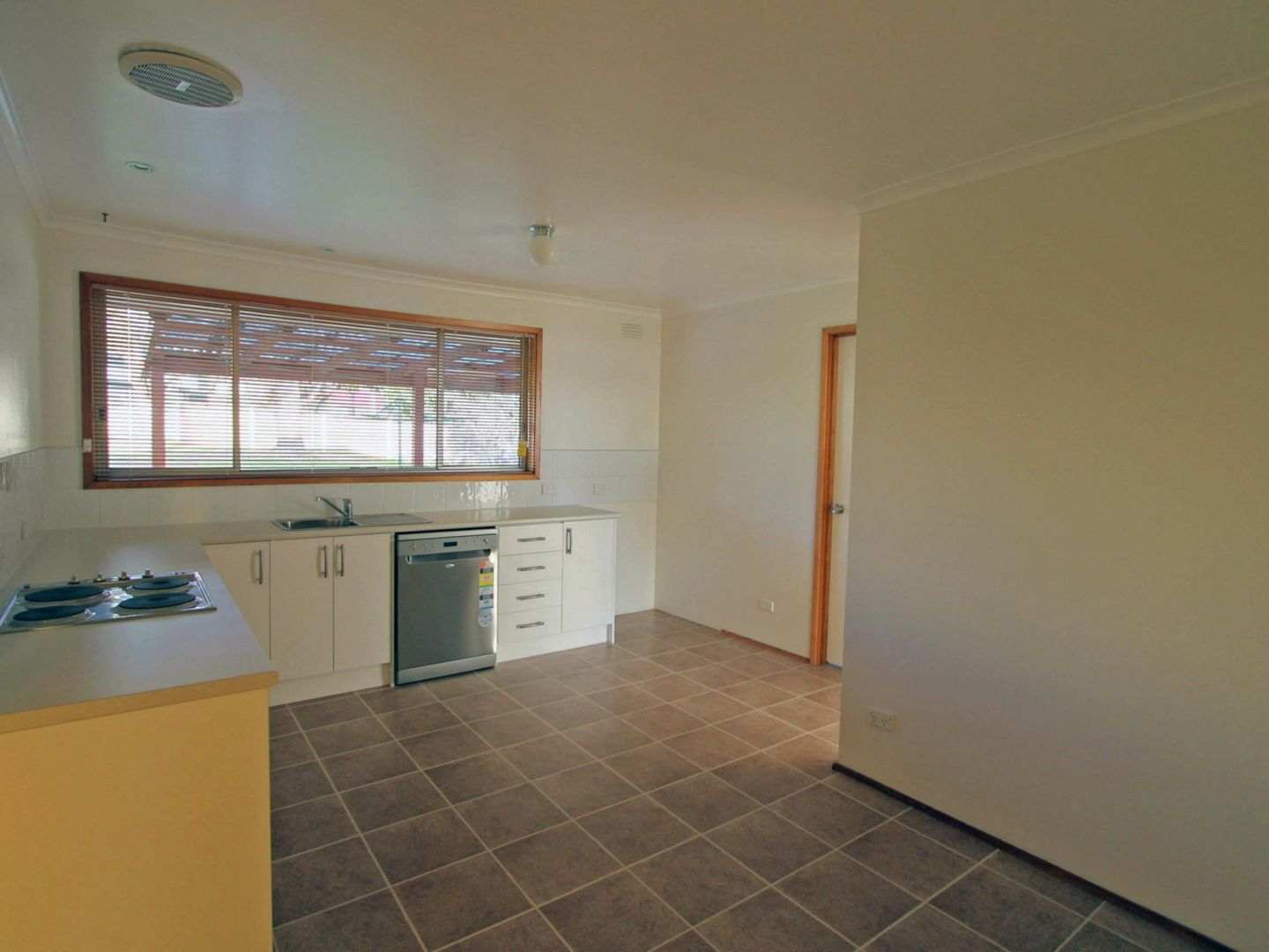 1730 Channel Highwy, Margate TAS 7054, Image 1