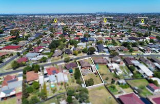 Picture of 14 Gratwick Street, Lalor VIC 3075