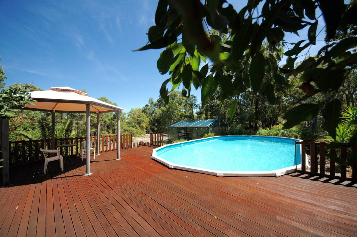 17 North Place, Morangup WA 6083, Image 1