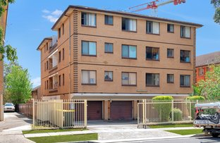 Picture of 6/59 Castlereagh Street, Liverpool NSW 2170