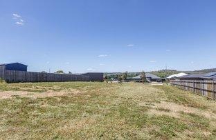 Picture of 36 West Street, Murrumbateman NSW 2582