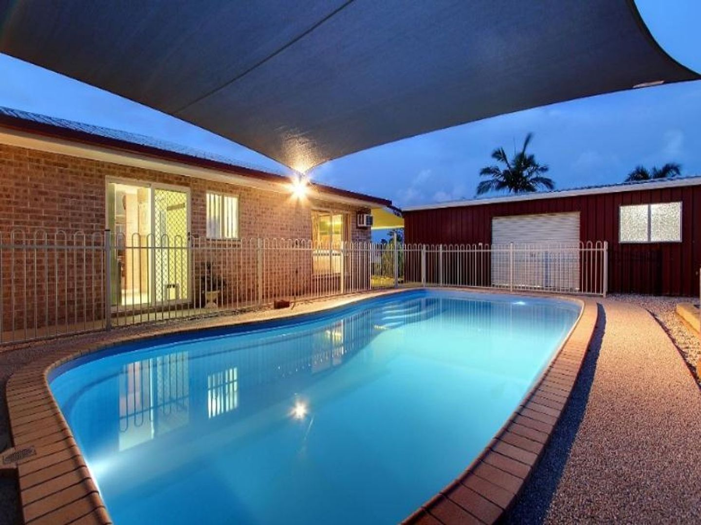 2 John Oxley Avenue, Rural View QLD 4740, Image 0