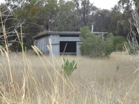 46871 LEICHHARDT HIGHWAY, The Gums QLD 4406, Image 2