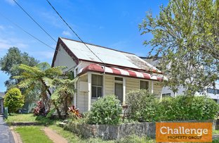 Picture of 21 Allen Street, Canterbury NSW 2193