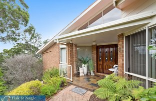 Picture of 3 Otway Close, Merimbula NSW 2548
