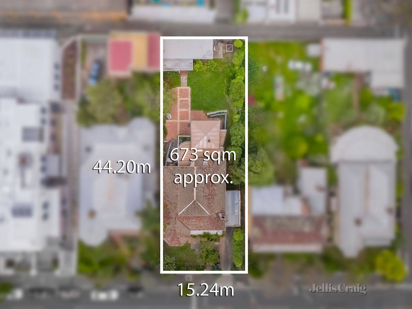 64 Barkers Road, Hawthorn VIC 3122, Image 2