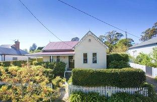 32 Throsby Street, Moss Vale NSW 2577