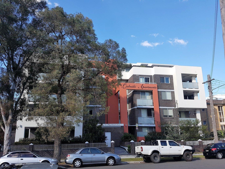 25/29-35 King Edward Street, Rockdale NSW 2216, Image 0