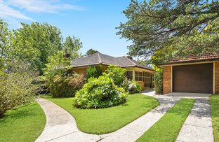 Picture of 2 - 4 Hillcrest Road, Berowra NSW 2081