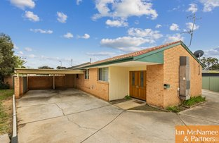 Picture of 39 Southbar Road, Karabar NSW 2620