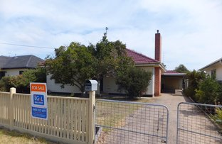 Picture of 40 Day St, Bairnsdale VIC 3875