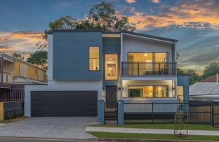 Picture of 16 Mott Street, Gaythorne QLD 4051