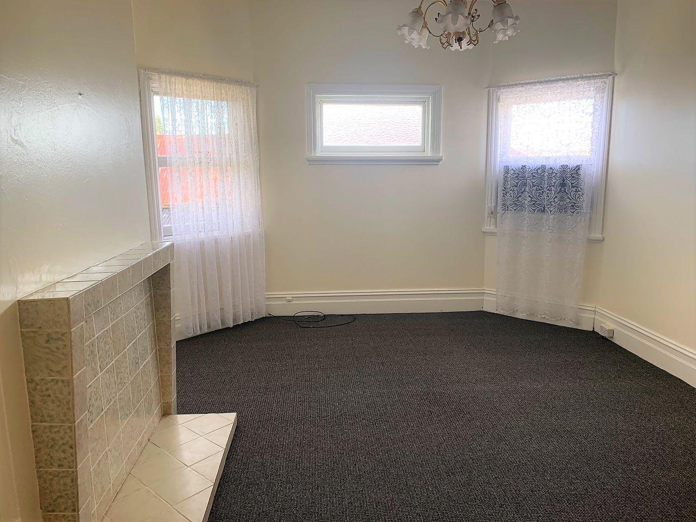 Villiers Street, Rockdale NSW 2216, Image 1