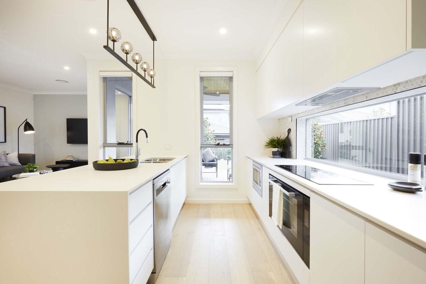 8 Scout Street, Leppington NSW 2179, Image 1