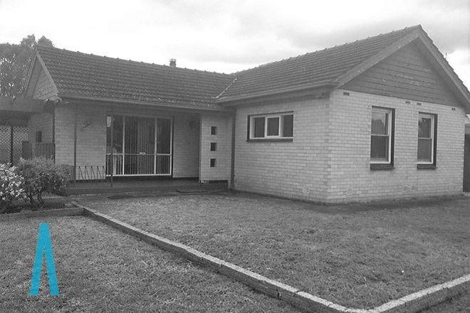 Picture of 4 Hoyle Court, SALISBURY SA 5108
