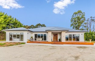 Picture of 2B Massimo Court, Drouin VIC 3818