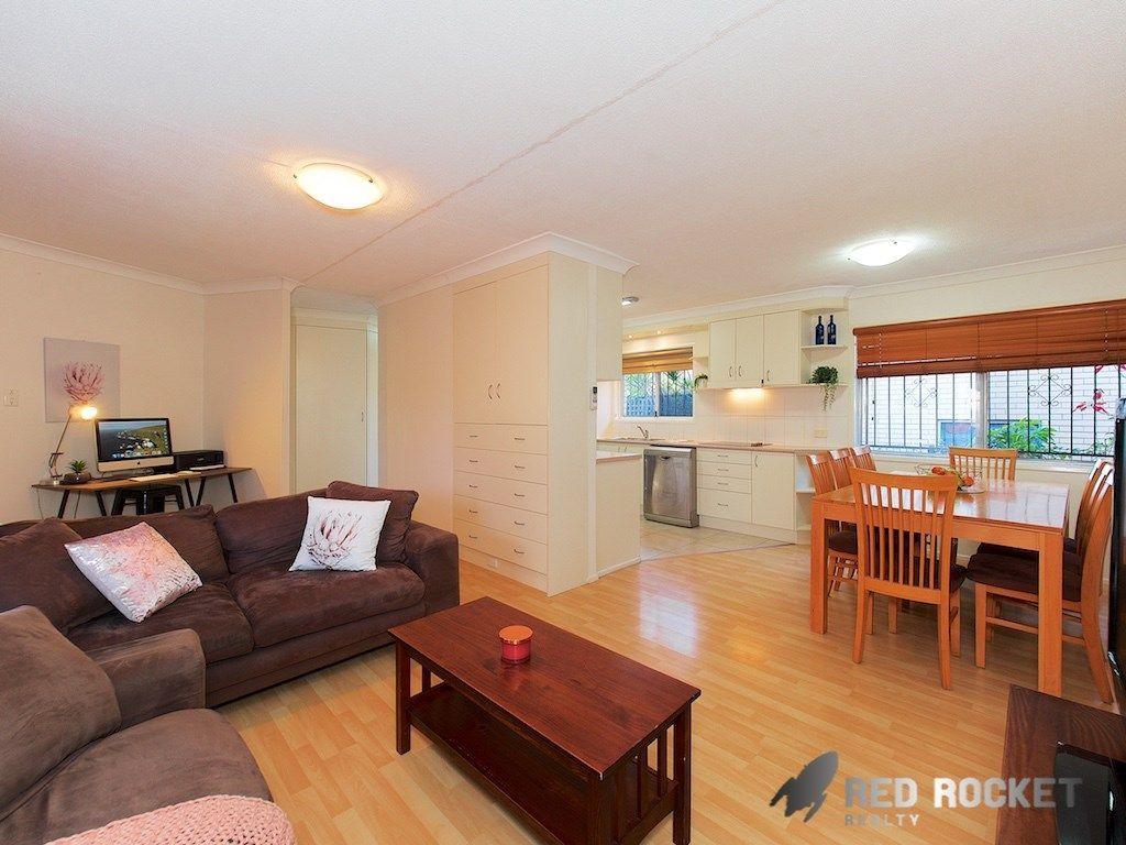 8 Edward Street, Underwood QLD 4119, Image 0