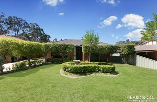 Picture of 6 Wingoon Drive, California Gully VIC 3556
