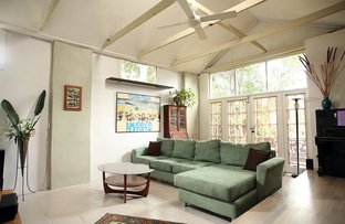 Picture of 2 South Avenue, Petersham NSW 2049