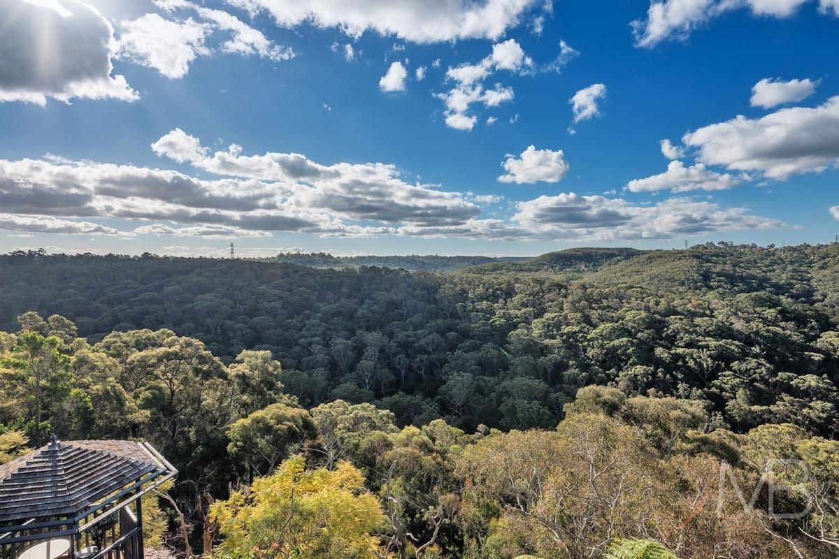 31 Kimberley Street, East Killara NSW 2071, Image 2