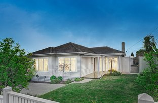 Picture of 11 Blamey Street, Bentleigh East VIC 3165