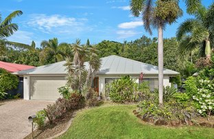 Picture of 26 Tydeman Crescent, Clifton Beach QLD 4879