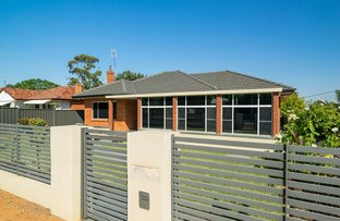 Picture of 315 Fitzroy Street, Dubbo NSW 2830