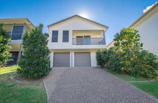 Picture of 13 Oreilly Crescent, Springfield Lakes QLD 4300