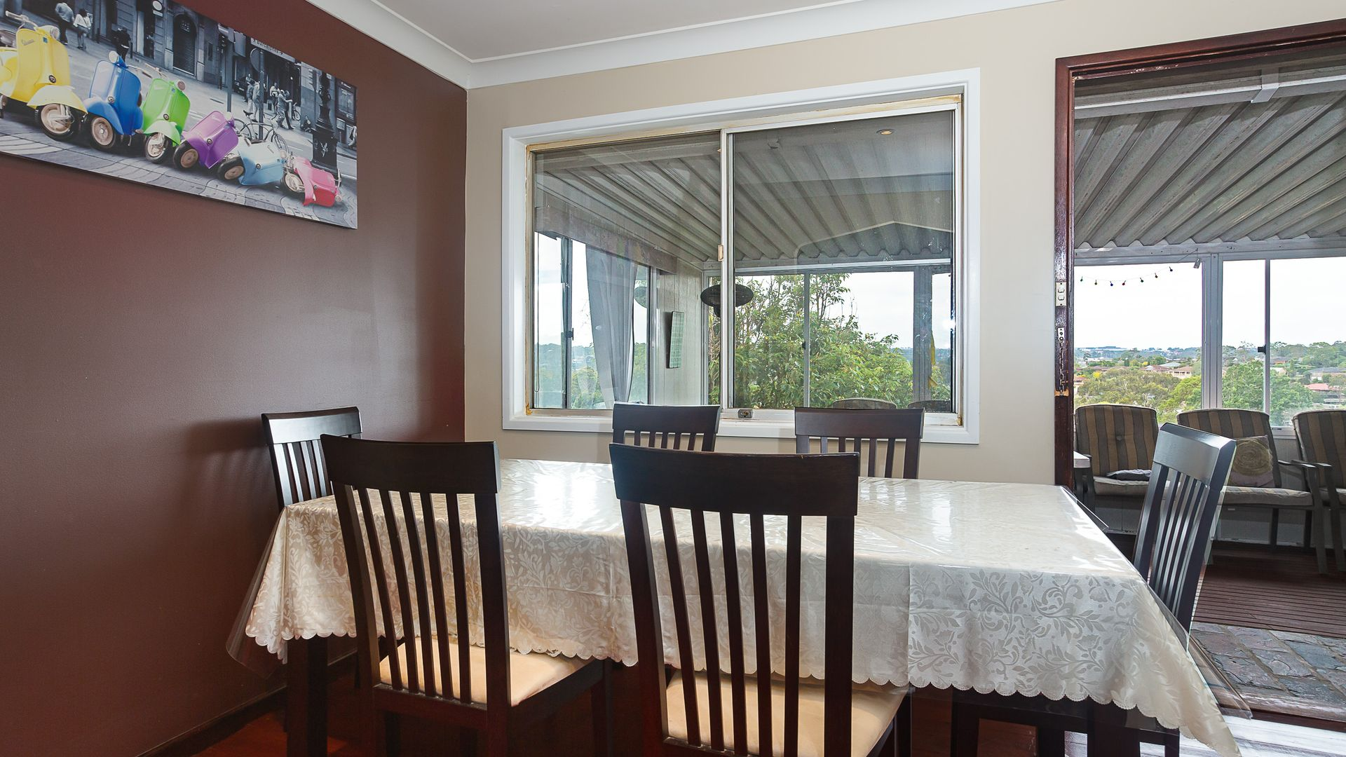 11 Carmen Road, Macquarie Hills NSW 2285, Image 2