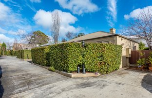 Picture of 10/9-11 Ascot Road, Bowral NSW 2576